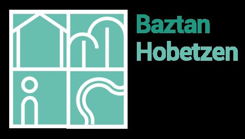 Baztan Hobetzen